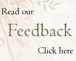 https://imagefolders.com/ebay/extra/standerd%20news%20letter/feedback.png