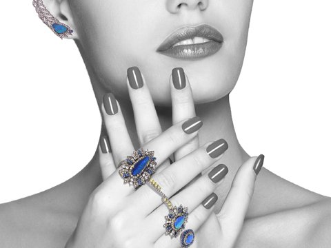 Gemco Jewels